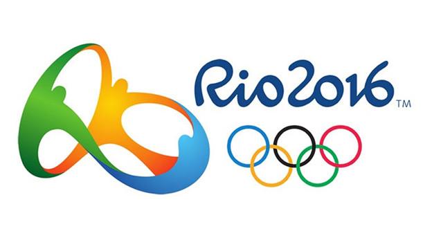 写真: 2016-rio-olympics759-1
