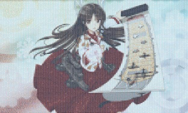 Mosaic20150316-1