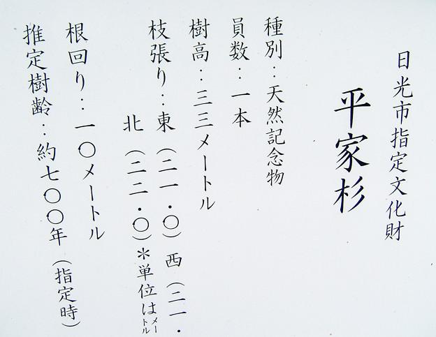 002okokii