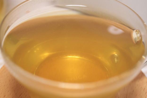 MARIAGE FRERES RIO SUMMER GREEN TEA FRENCH SUMMER TEA