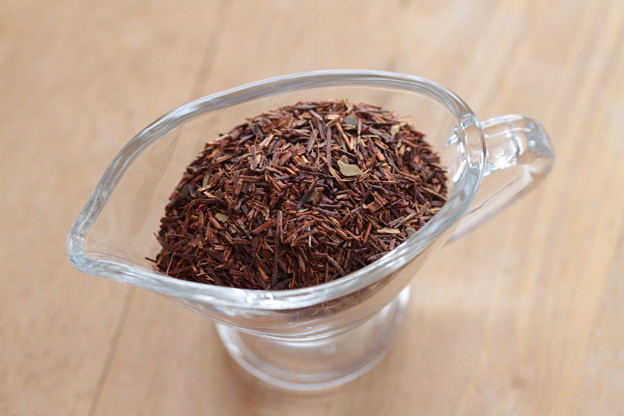 MARIAGE FRERES RIO SUMMER ROOIBOS ROUGE FRENCH SUMMER TEA 茶葉