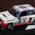 写真: Renault 5 Turbo 1982(ルノー 5 ターボ 1982)1