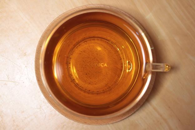 Photos: MARIAGE FRERES BLANC ROYAL -White Tea- Scotland