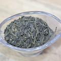 Photos: MARIAGE FRERES RIO SUMMER GREEN TEA FRENCH SUMMER TEA 茶葉