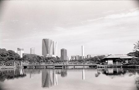 201109-11-019PZ