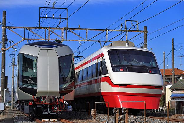501-1&205-1