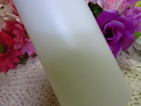 いき水本舗 いき水 化粧水つくり (10)