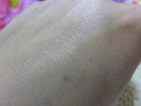 いき水本舗 いき水 化粧水つくり (14)