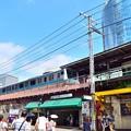 Photos: 有楽町駅日比谷口