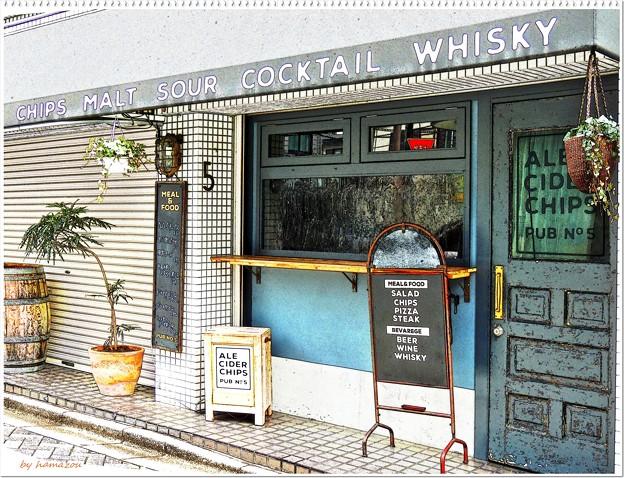 Kagurasaka