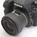 Photos: K-3 (with smc PENTAX D FA MACRO 50mmF2.8)
