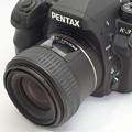Photos: K-3 (with smc PENTAX D FA MACRO 50mmF2.8)