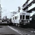 PICT0650