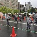 写真: 第40回ひろしまフラワーフェスティバル