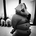 写真: Pigpen
