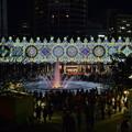 Photos: KOBE LUMINARIE 2016 光と音の大パノラマ