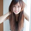 Photos: 赤い唇と虚ろなまなざしと笑顔はいいぞ(笑) 今日の一押し小姐 3-22 (4)