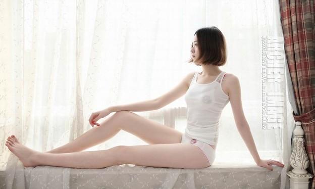 今日の一押し小姐 4-14 Hなセクシー小姐(笑) (5)