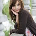 Photos: 今日の一押し小姐 4-23 清楚で美人の仮面の下には・・・(笑) (3)