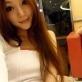 Photos: 今日の一押し小姐5-19 ビッグバストながらの天真爛漫さ(笑)  (3)