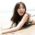 写真: 美脚美人と天真爛漫美女とセク可愛い小姐が集合!(笑) 今日の気になる小姐 09-07 (2)