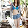 美脚美人と天真爛漫美女とセク可愛い小姐が集合!(笑) 今日の気になる小姐 09-07 (4)