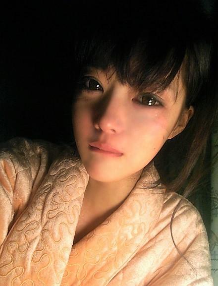 『美女の卑猥さと美肌なセクシーさ』12-11 今日の気になる小姐 (3)