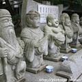 IMG_7958七福神