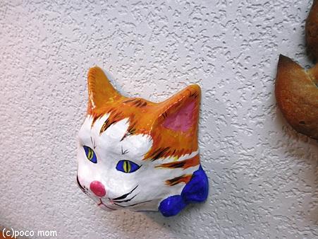 張子の猫のお面2012年06月12日_P6120308