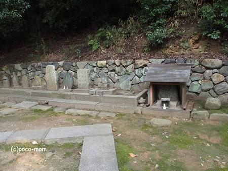 東福寺鎮守 五社成就宮 P1110245