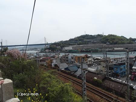 尾道 浄土寺 P4120274