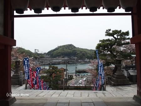 尾道 浄土寺 P4120278