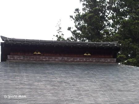 安楽寺 P8150084