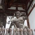 Photos: 石山寺 P8270268