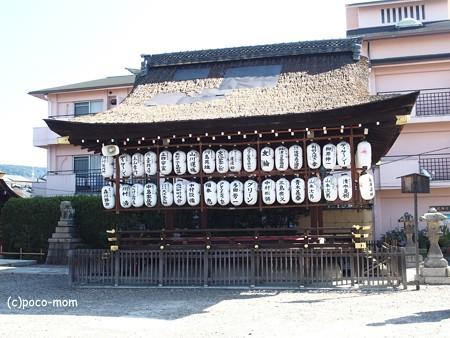 瀧尾神社 PA160544