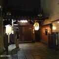 写真: 瑞泉寺 PA160751