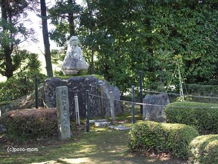 長浜 安楽寺 PA300052