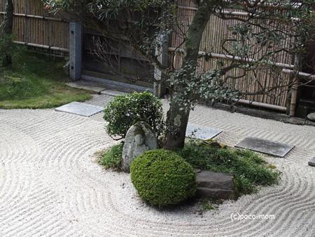 長浜 安楽寺 PA300060
