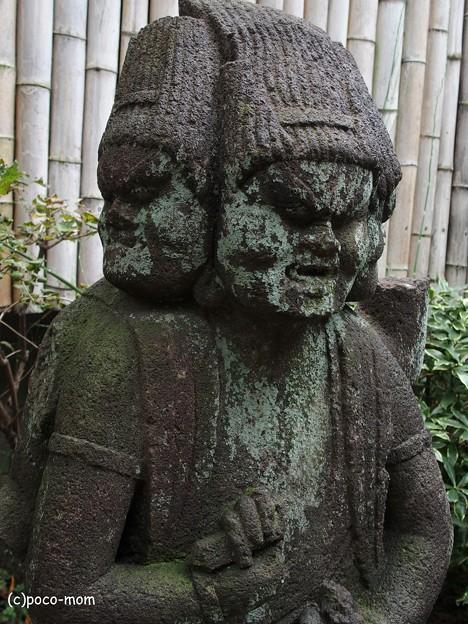 平等寺因幡堂 降三世明王 PB030298