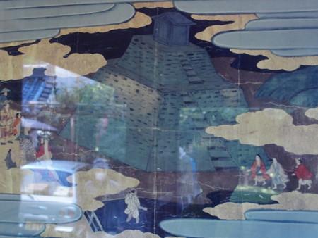 瑞泉寺 PB030324