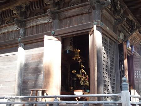 浄光寺 PA300131