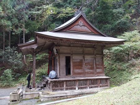 安念寺いも観音PA300209