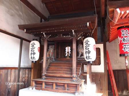 瀧尾神社 PC110820