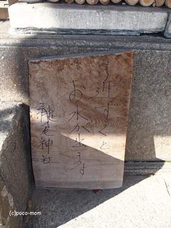 瀧尾神社 PC110826
