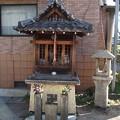 瀧尾神社 PC110832