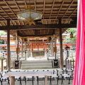 Photos: 丹生官省符神社 2010年08月14日_DSC_0043