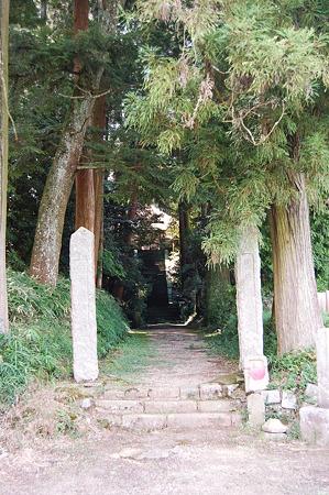 2010年08月15日_DSC_0366多田来迎寺