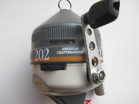 ZEBCO 202 (6)
