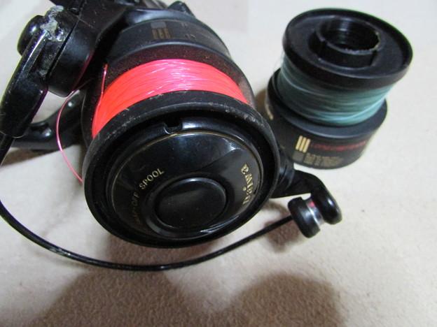 REGAL-Z 4050BR