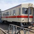 キハ532形